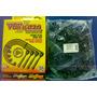 Juego Cable Bujía Mitsubishi Lancer 1.5 (yukkazo) Md180171