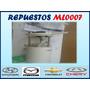 Bomba De Gasolinas Completa Blazer Del 98 Al 2003
