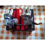 Bomba De Gasolina De Jeep Con Motor 232 258 Mecánica