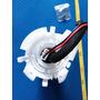 Bomba Gasolina Elect Chev Corsa 1.3, 1.6l Completa