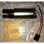 Bomba De Gasolina Eléctrica. Napa. Fp2068, Universal