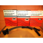 Cables De Bujia Para Chevrolet Corsa Y Chevy Confort