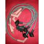 Cables De Bujia Ranger 6 Cilindros
