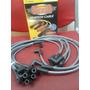 Cables Para Bujia Blazer Tbi 5.7 91-94 8cil-8mm