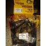 Cables De Bujia Chery Qq 8 Valvulas Marca Yukazzo