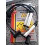 Cable De Bujia Ngk Corsa Montana Chevy Confor 1.8 C/aislante