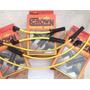 Cables De Bujia Toyota Corolla Avila 4cil 1.6lit 16v 88-98