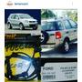 Cables Bujías Ford Ecosport 04/07 4cil 16v 2.0lit Prosp3000