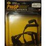 Juego Cables De Bujias Prosp3000 Chevrolet Spark 2006-2008
