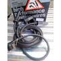 Cables De Bujías Ford Festiva 4 Cilindro Nuevo