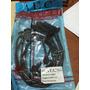 Cable Bujia Ford Explorer O Sportrac 6 Cil 4.0 Del 02-05