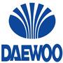 Cables De Bujias Daewoo Espero Motor 2000 8.5 Mm