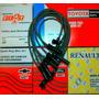 Cables De Bujias Para Sierra V6