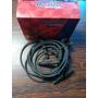 Cables De Bujias Para Ford Explorer 6cilindros