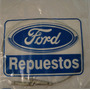 Extension De Guaya De Freno De Mano Ranger 4x2 Original Ford