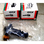 Bombin De Embrague Hyundai Elantra / Sonata Marca Gtx