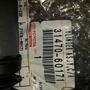 Bombin Inferior Del Croche Toyota Land Cruiser Motor 4500