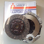 Kit De Croche Embrague Clutch Original Mitsubishi Panel L300