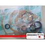 Kit De Transfer Y Caja Toyota 2f, 5 Vel. Transfer Grande