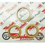 Discos De Pasta Caja Th125 Raybestos Powertrain