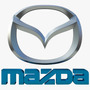 Anillo Sincronizador De 1ra Mazda Demio,323 Nuevo Calidad