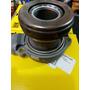 Collarin Hidraulico Astra 2.0 2.2