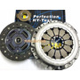 Kit De Clutch Chevrolet Swift 1.6 Litros
