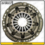 565 Kit Plato Y Disco De Clutch Nuevo Rally Gm Corsa 1.6l