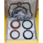 Master Kit Aveo / Yaris / Fiesta Power Aw80-40ls