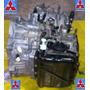 Caja Cvt De Mitsubishi Lancer Automatico 1.6 2005 / 2014