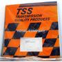 Banner Kit Caja Hidromatica Tf-8 (727) Tss-allomat S/p (usa)