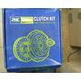 Kit De Croche Valeo Hilux 22r 4x2