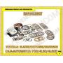 Banner Kit Caja-automatica 700-4l60-4l60e Blazer/silverado