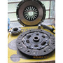 Kit Clutch Embrague L Nissan Sentra B13 Y B14 Hy Test