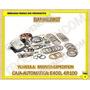 Banner Kit Caja-automatica E4od-4r100 Bronco/sierra Expediti