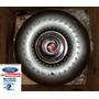 Turbina Convertidor Super Duty 4x4 2011 2015 Original