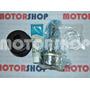 Punta Tripoide Ford Laser Mazda 323 Alegro