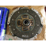 Kit De Croche Valeo Elantra 1.8, Elantra 2.0 2001-2013