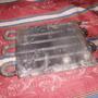 Radiador Serpentin Enfriamiento Caja Hidromatica Universal