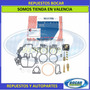 Kit Juego De Carburador K-611 Chevrolet Swift 1.3