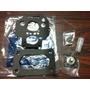 Kit Carburador Ritmo/regata