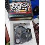 Kit Carburador Ford 300 15447 Walker