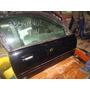 Puerta Honda Civic 2ptas 98 Der-delt