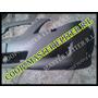 Parachoque Delantero Corolla Gli 2010-2011-2012
