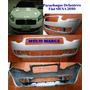 Mmi Parachoque Delantero Fiat Siena 2010 Forza 2013 2015