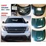 Mmi Capot Ford Explorer 2011 2012 2013 2014 2015 Original