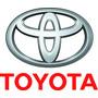 Compuerta Trasera Toyota Terio 04-07