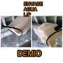 Envase Limpia Parabrisa Mazda Demio Original