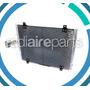 Condensador De Renault Megane 00/08 (505)
