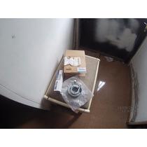 Bobina Compresor Aire Acondi. Mazda Allegro/ 626/ Laser